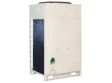 VRF DC INVERTER AIR CONDITIONER Out door units